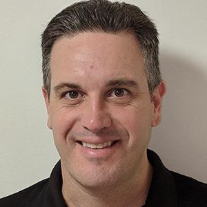 Scott Rezendes