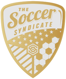 The Soccer Syndicate Logo